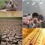 Ứng phó biến đổi khí hậu - Nhiệm vụ không thể trì hoãn