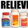Gần 36 triệu người trên thế giới nghiện thuốc giảm đau