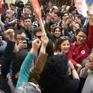 Chile dỡ bỏ luật cấm phá thai dưới mọi hình thức