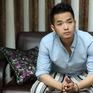 """Hậu Sing my song, Phạm Hồng Phước lại làm """"lụi tim"""" fan với ca khúc mới về mẹ"""