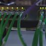 9.000 máy chủ chứa phần mềm độc hại ở Đông Nam Á