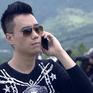 Tập 17 phim Người phán xử: Không thể tin được, ông trùm khẳng định Phan Thị đứng vững là nhờ... Phan Hải