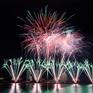 Đà Nẵng: Nhiều hoạt động thu hút du khách dịp nghỉ lễ 30/4 và 1/5