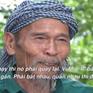 """Gặp gỡ cựu phi công Nguyễn Văn Bảy - 1 trong 16 phi công Việt Nam đạt đẳng cấp """"Ách"""""""