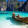 Phát triển du lịch ồ ạt và hệ lụy môi trường