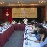 Ủy ban Các vấn đề xã hội họp phiên toàn thể lần thứ 6