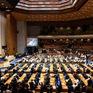 Philippines gia hạn thiết quân luật tại Mindanao đến hết năm