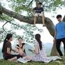 """""""Đi qua mùa hạ"""" lên sóng khung giờ phim Rubic 8 trên VTV3"""
