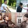 Những bộ phim nước ngoài hấp dẫn trên sóng VTV trong tháng 10