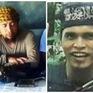 Philippines tiêu diệt 2 trùm phiến quân ở Marawi
