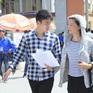 Phổ điểm THPT Quốc gia 2017 và điểm chuẩn vào đại học sẽ như thế nào?