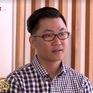Café Sáng với VTV3: Trò chuyện với chàng trai Việt đi du lịch 70 quốc gia