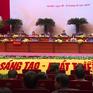 Hoạt động phong trào của Đoàn TNCS Hồ Chí Minh cần sáng tạo, đột phá