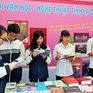 Quyên tặng 10.000 đầu sách cho trẻ em nghèo Lào Cai