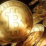 Giá trị tiền ảo bitcoin đạt đỉnh, lên đến 1.330 USD