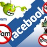 Facebook cho nâng cấp bộ lọc spam sau các vụ trảm nhầm fanpage