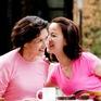 Những câu con dâu tuyệt đối không được nói với mẹ chồng