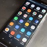 Vô hiệu hóa các ứng dụng không cần thiết trên Android