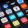 Mẹo ẩn nhanh các ứng dụng nhạy cảm trên smartphone