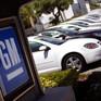 Hãng xe Mỹ General Motors rút lui khỏi thị trường Nam Phi và Ấn Độ