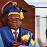 Zimbabwe: ZANU-PF chuẩn bị cách chức chủ tịch đảng của Tổng thống Mugabe