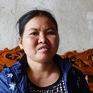 """Khốn khổ người phụ nữ mắc bệnh lupus ban đỏ """"gánh"""" cả nhà """"ra ngẩn vào ngơ"""""""