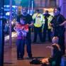 Liên tiếp 2 vụ tấn công đẫm máu ở Anh chỉ trong 2 tháng