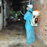 Thêm 1 ca tử vong do sốt xuất huyết tại Đồng Nai