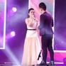 """Thần tượng Bolero: Phương Liên - Đình Toàn khiến khán giả xao xuyến với hit """"Duyên kiếp"""""""