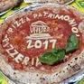 Thưởng thức pizza Napoli - Di sản văn hóa phi vật thể