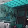 Giải cứu bệnh nhân ở phòng khám có bác sĩ Trung Quốc