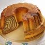 Bánh truyền thống Slovenia bỗng thịnh hành sau câu hỏi của Giáo hoàng Francis