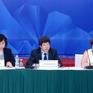 Việt Nam hợp tác chặt chẽ với Nhóm cơ chế đối tác chính sách KH&CN
