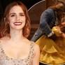 Emma Watson nghĩ tới ý tưởng làm Người đẹp và quái vật 2