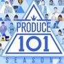 Produce 101 mùa 2 đạt rating cao chót vót