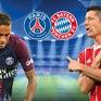 Lịch thi đấu vòng bảng Champions League ngày 28/9: Tâm điểm PSG -  Bayern Munich, MU làm khách trước CSKA