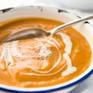 Công thức làm súp bí đỏ thơm phức khó chối từ