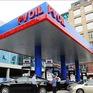 PVOIL giảm giá bán lẻ xăng dầu nhân kỷ niệm 30/4