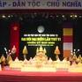 Giáo hội Phật giáo tỉnh Quảng trị phát huy tinh thần đại đoàn kết dân tộc