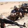 Iraq tấn công vào khu vực cuối cùng của IS ở Mosul