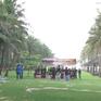 Các cơ sở lưu trú ở Quảng Bình thu hút du khách