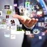 Xu hướng ứng dụng công nghệ cao trong quảng cáo