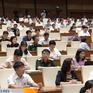 Nhiều đại biểu băn khoăn về tính khả thi của các phương án hỗ trợ doanh nghiệp nhỏ và vừa