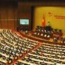 TRỰC TIẾP Bế mạc Kỳ họp thứ 4, Quốc hội khóa XIV
