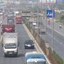 Đề xuất giảm giá vé các trạm thu phí Quốc lộ 5