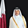Qatar kêu gọi đối thoại