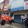 NHNN lên tiếng về vi phạm tại QTDND Thái Bình (Đồng Nai)