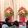 Hội hữu nghị Việt Nam - Cuba có Chủ tịch mới