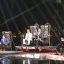 """20h30 hôm nay (20/9), Quyền lực ghế nóng """"thế chỗ"""" Đừng để tiền rơi trên VTV3"""