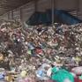 Bà Rịa - Vũng Tàu: Công nghệ xử lý rác qua loa ở Tóc Tiên